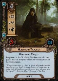 Northern-Tracker