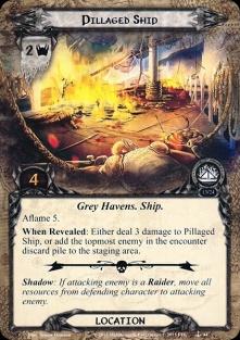Pillaged-Ship