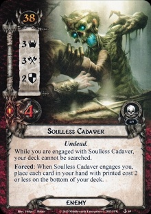 Soulless-Cadaver