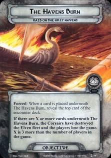 The-Havens-Burn