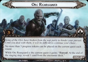 Orc-Rearguard