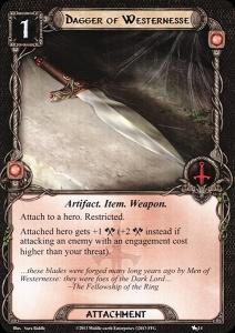 Dagger-of-Westernesse