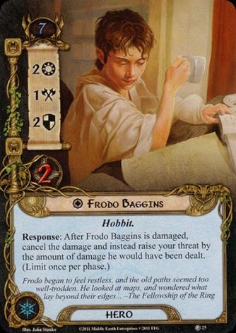 Frodo-Baggins