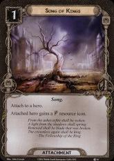 Song-of-Kings