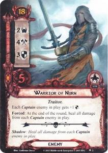 Warrior-of-Nurn