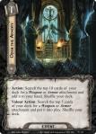 Nightmare The Dunland Trap
