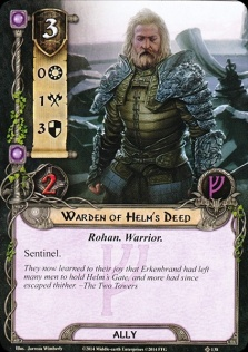 Warden-of-Helm's-Deep