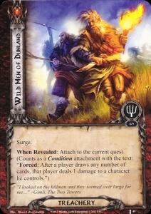 Wild-Men-of-Dunland