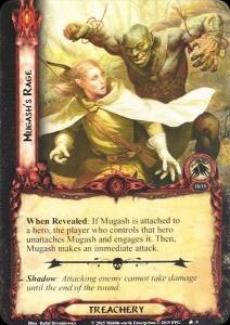 Mugash's-Rage