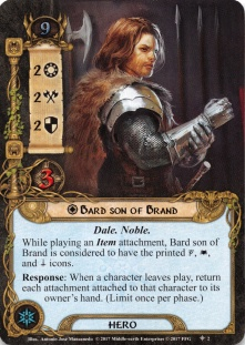 Bard-son-of-Brand