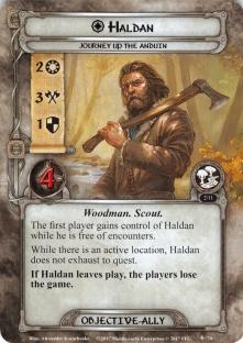 Haldan