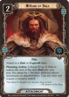 King-of-Dale