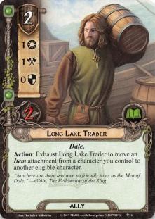 Long-Lake-Trader