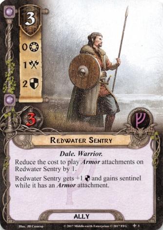 Redwater-Sentry