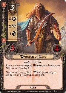 Warrior-of-Dale