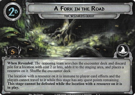 A-Fork-In-The-Road-2B
