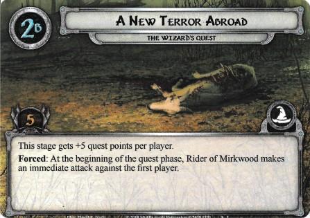 A-New-Terror-Abroad-2B