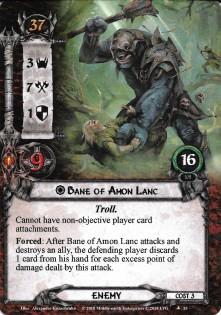 Bane-Of-Amon-Lanc