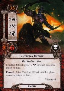 Chieftan-Ufthak
