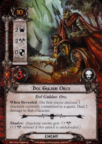 Dol-Guldur-Orcs-Enemy