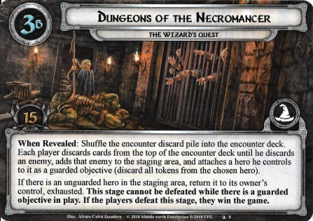 Dungeons-Of-The-Necromancer-3B