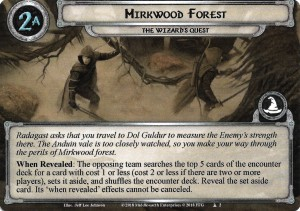 Mirkwood-Forest-2A