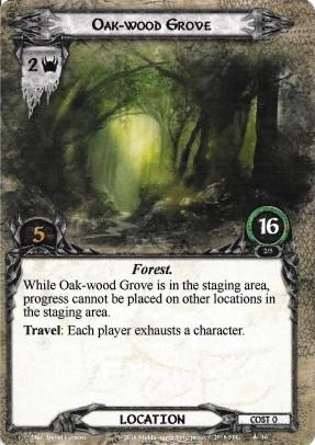 Oak-wood-Grove