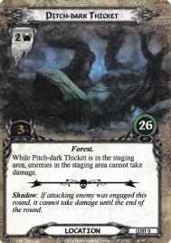 Pitch-dark-Thicket