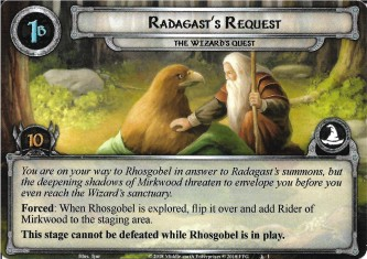 Radagasts-Request-1B