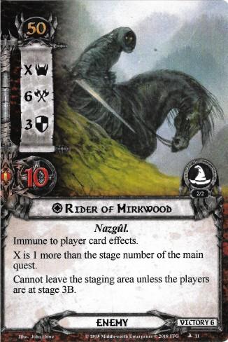 Rider-Of-Mirkwood