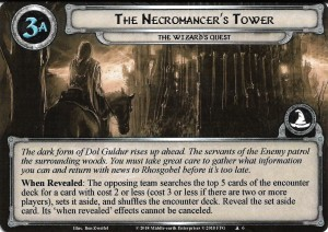 The-Necromancers-Tower-3A