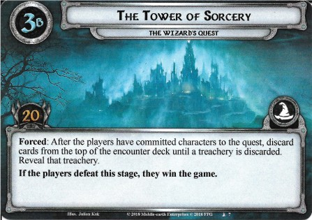 The-Tower-Of-Sorcery-3B