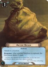 Ancient-Mathom