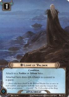 Light-of-Valinor