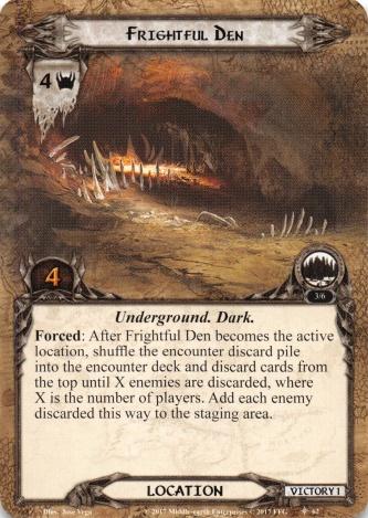 Frightful-Den