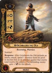 Grimbeorn-the-Old