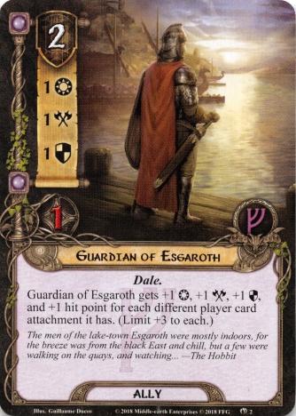 Guardian-of-Esgaroth