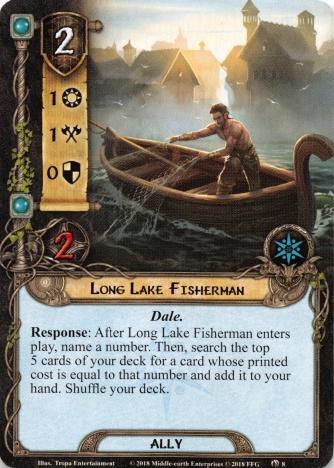 Long-Lake-Fisherman